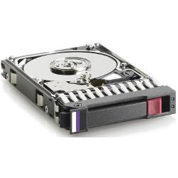 Hard disk interno Hewlett Packard Enterprise - Hp 600gb 12g sas 15k 2.5in ent hdd