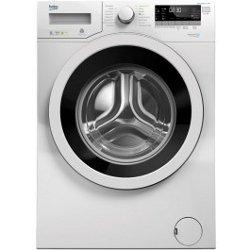 Lave-linge Machine à laver - chargement frontal