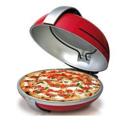 Forno pizza Melchioni - Forno Pizza Bella Napoli