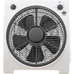 Ventilatore Lewe - Vent biaby30s
