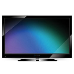 TV LED Blaupunkt - 49