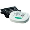 Tensiomètre Laica - LAICA BM2005 - Moniteur de...