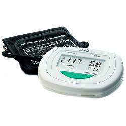 Tensiomètre LAICA BM2005 - Moniteur de tension artérielle