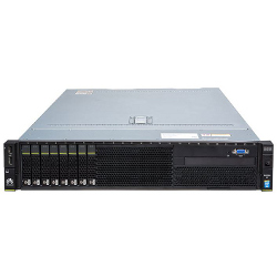 Server Rh2288hv3 - huawei - monclick.it