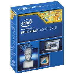Processore Intel - Intel xeon e5-1650v3 - 3.5 ghz - 6