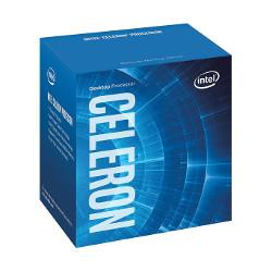 Processore Gaming Celeron g3950 3.00ghz