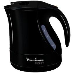 Bouilloire Moulinex Principio BY1078 - Bouilloire - 1.2 litres - 2200 Watt