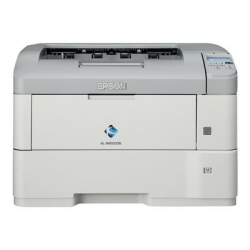 Stampante laser Epson - Workforce al-m8100dn