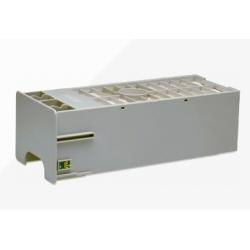 Vasca di Recupero Epson - C12c890191
