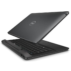 Ultrabook Dell - Latitude 7350