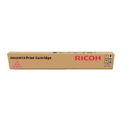 Toner Ricoh - 841927