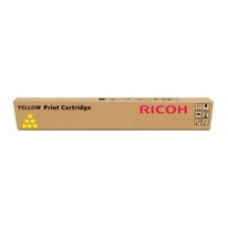 Toner Ricoh - 841929