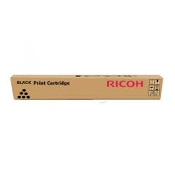 Toner Ricoh - 841853