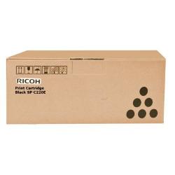 Toner Ricoh - 407135