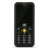 Telefono cellulare CAT - B30