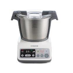 Robot da cucina Kenwood - Kenwood kcook ccc200wh