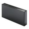 Micro Hi-Fi Sony - MICRO-HIFI 20W NERO