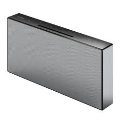 Micro Hi-Fi Sony - Cmtx3cdw