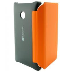 Foto Cover Flip cover orange lumia 532 Microsoft