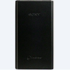 Caricabatteria Sony - Caricatore usb 20000 mah nero