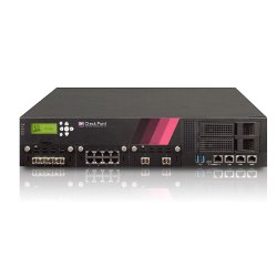 Firewall Check Point - Memory upg kit 16g to 32g x 15600