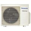 Climatisateur fixe Panasonic - Panasonic CU-3RE18SBE - Unité...