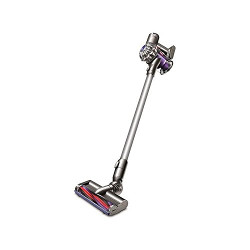 Scopa elettrica Dyson - V6 Digital Slim Multifloor