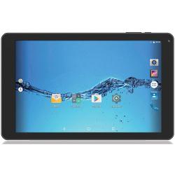 Tablet DL1025QR 16GB 10.1 IPS 3G - digiland - monclick.it