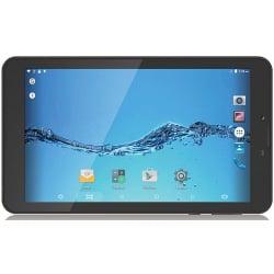 Tablet DL703QR 7 IPS 1024 X 600 DUALSIM - digiland - monclick.it