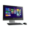 PC All-In-One Acer - Az3-615