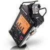 Registratore vocale Tascam - DR-44WL 4 TRACCE