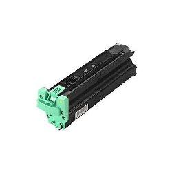 Tambour Ricoh - Unité de photoconducteur couleur - pour Ricoh Aficio SP C430DN, Aficio SP C431DN