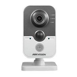 Telecamera per videosorveglianza HIKVISION - Camera cube 2mp 2 8mm