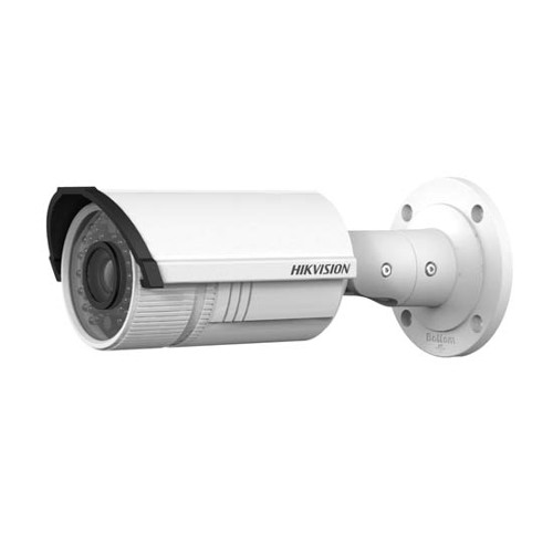 HIKVISION - !DS-2CD2622FWD-IZS 2.8-12 IP BULOUT