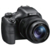 Fotocamera Sony - DSC-HX400V 2MP NERA