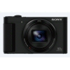 Fotocamera Sony - Dsc-hx90