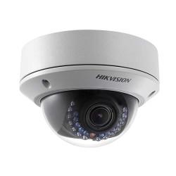 Telecamera per videosorveglianza HIKVISION - Mini dome 2mp da esterno con ir