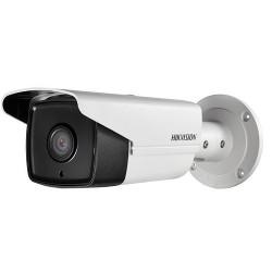 Telecamera per videosorveglianza HIKVISION - Ds-2cd2t22wd-i5 4mm ip exir bullet