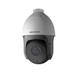 Telecamera per videosorveglianza HIKVISION - Ptz 5 2mp da esterno con ir