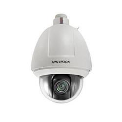 Telecamera per videosorveglianza HIKVISION - Ds-2df5286-ael out ptz