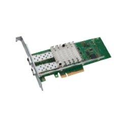 Adattatore di rete Intel - Ethernet cna x520-da2 svr 10gbe