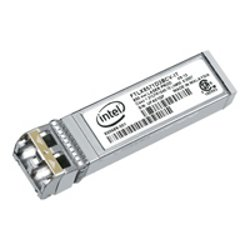 Adattatore di rete Intel - Intel ethernet sfp  sr optics - mod