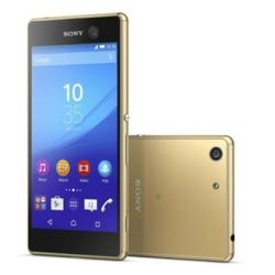 Smartphone Sony - Xperia M5 Gold