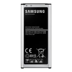Batteria Samsung - BATTERIA 2100MAH GALAXY S5 MINI