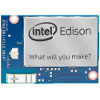 Motherboard Intel - Intel edison edi2.lpof.al.s