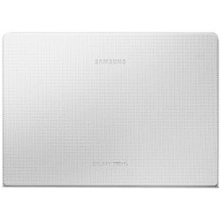 Cover Samsung - Simple cover bianco tab s 10.5