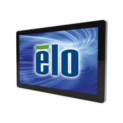 Monitor LCD EloTouch - 3201l