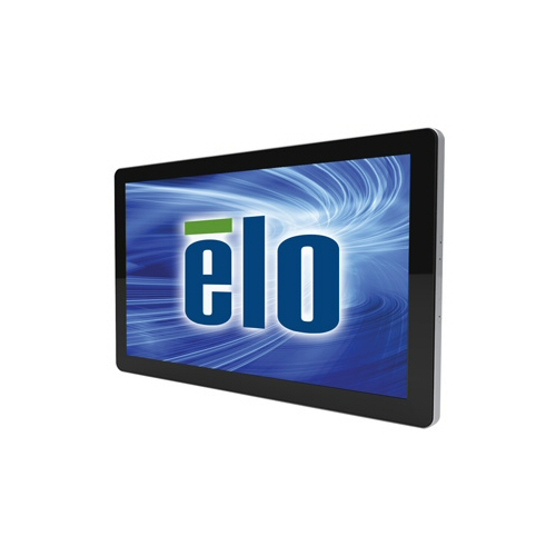 EloTouch - DESKTOP 3201L INTELLITS PLUS USB