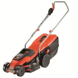Tagliaerba Black and Decker - Emax34s