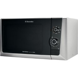 Micro ondes Electrolux - Electrolux EMM21150S - Four...